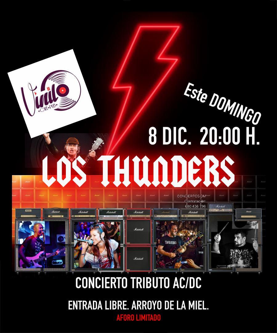 thunders8d19